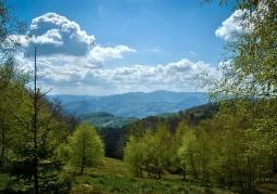 Popradzki Park Krajobrazowy