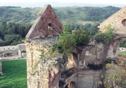Zdjęcie: Widok z wieży