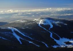 Ośrodek Górski Czarna Góra