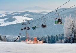 Tylicz-Ski - Tylicz