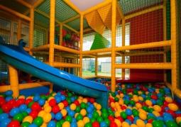 Bawialnia dla dzieci