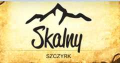 Skalny3