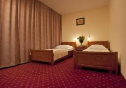 Start Hotel Atos