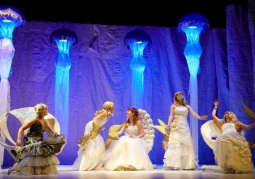 Teatr Maska
