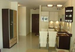 Apartament Arisa
