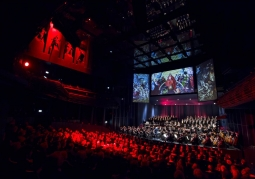 Koncert Messa da Requiem