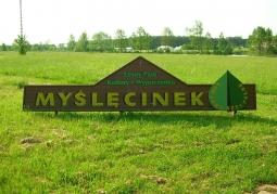Leśny Park Kultury i Wypoczynku - Bydgoszcz