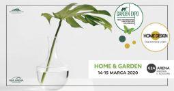 Home & Garden - G2A Arena